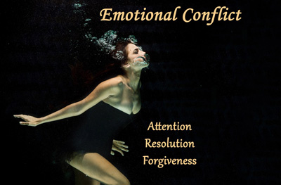 Emotional Conflict