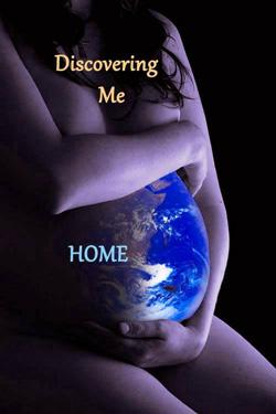 Home concept…