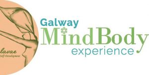 Mini Mind Body Experience Galway 29/03